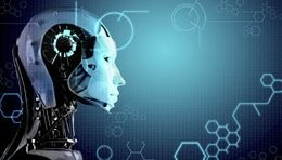 The Potential And Limitations Of Artificial Intelligence