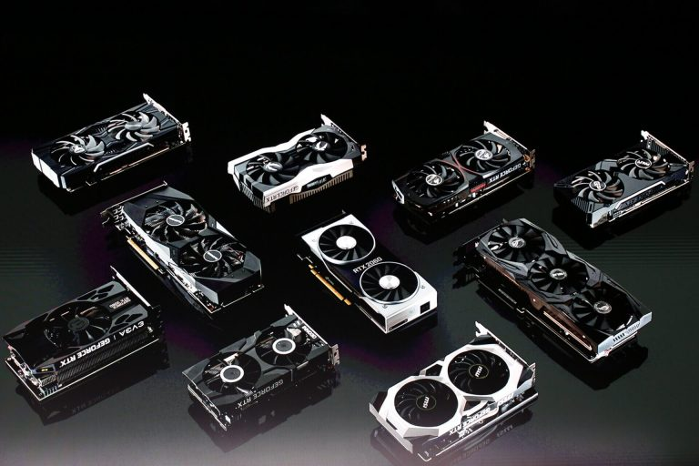 """RTX 2060: """"More powerful than a 1070 Ti"""" and only $349"""