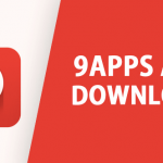 Download Android Apps by Installing 9apps