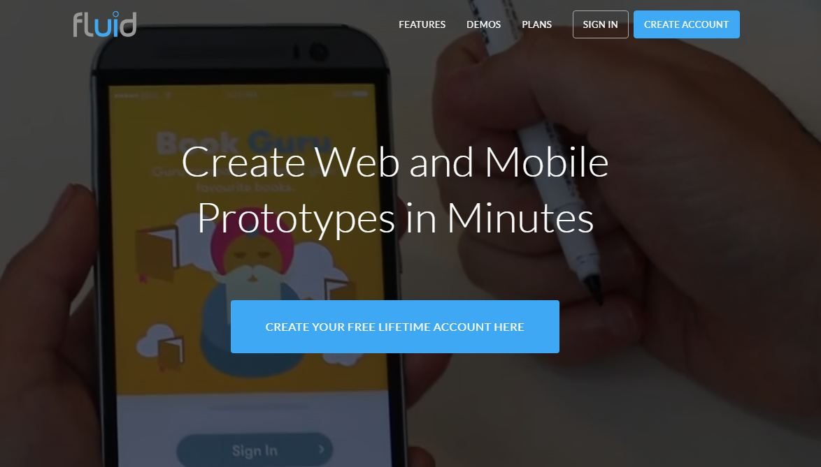 7 Tips to Choose the Mobile App Development Company