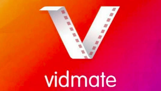 Know The Features Available In Latest Version Of Vidmate