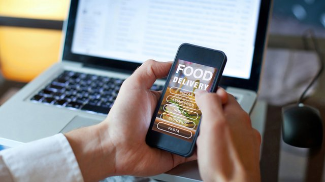 Restaurant Application: Key features and functionalities to consider