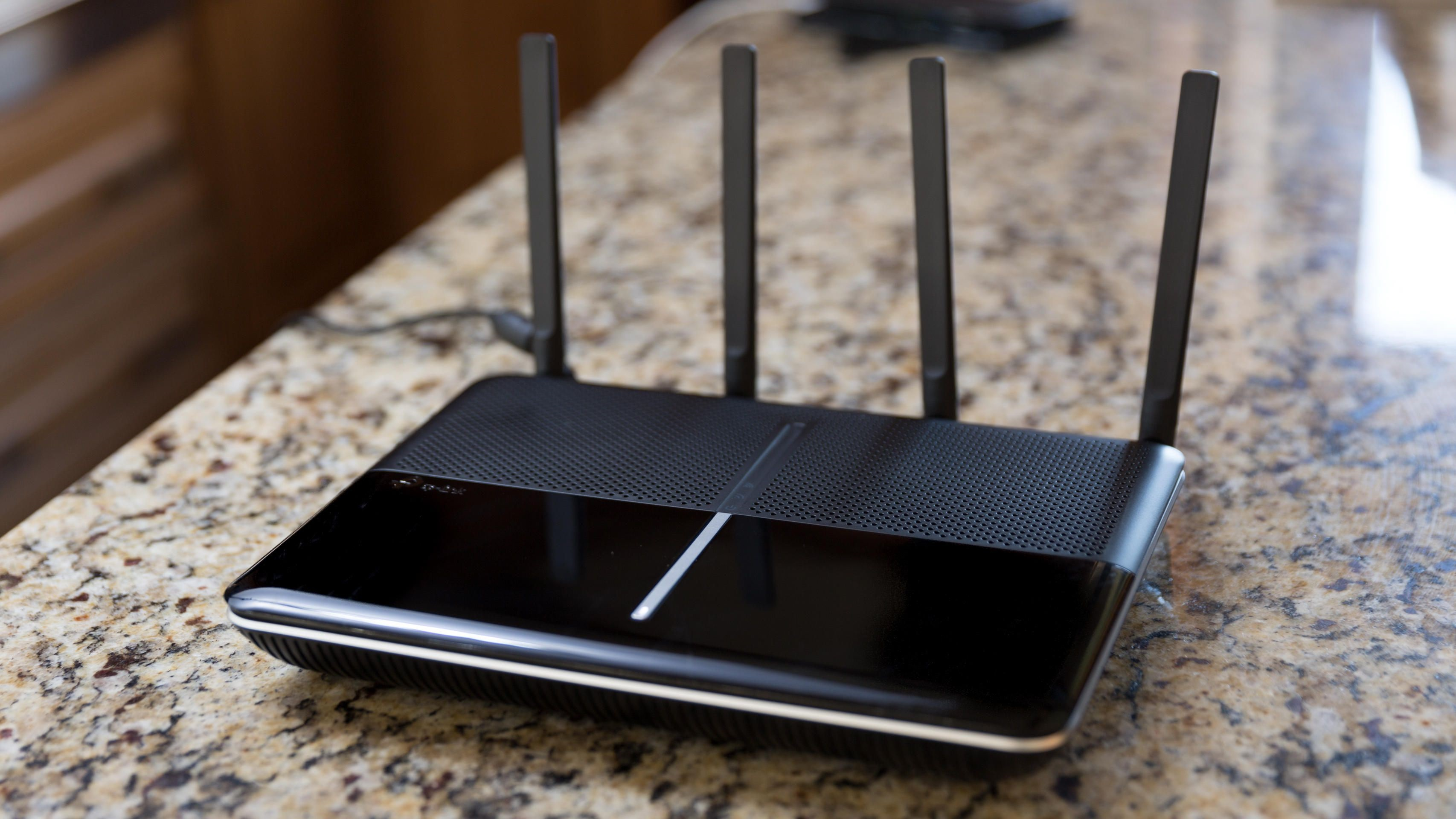 Tips for Setup for Wifi Router with These Easy Steps
