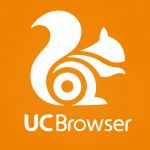 UC Browser Mini – Best Web Browsing Application