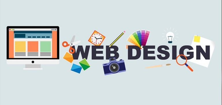 10 Signs You have Hired the Worst Web Design Company