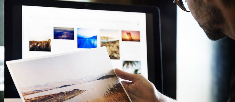 How to Make Your Photos Better: 5 Free Image Editors For Non-professionals