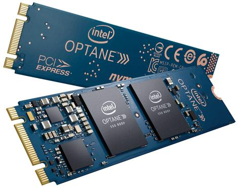 Micron to scoop up Intel portion of IM Flash for $1.5 billion