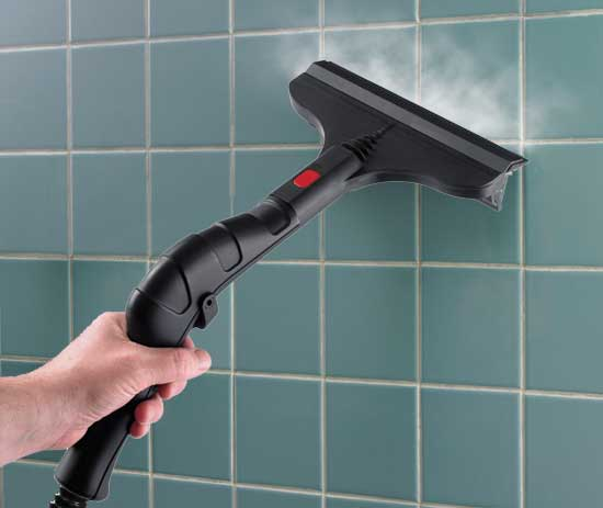 3 Best Ways to Clean Wall Tiles