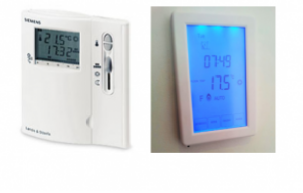 4 Common Mistakes that People make when it comes to Using a Programmable Thermostat!