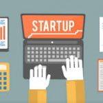 Startup Marketing Strategy