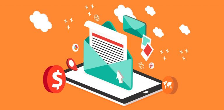 Why SMS Marketing Has Left Behind Concept Of Email Marketing