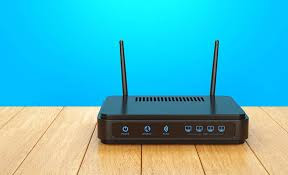 Top Ways to Speed up Your Netgear Router