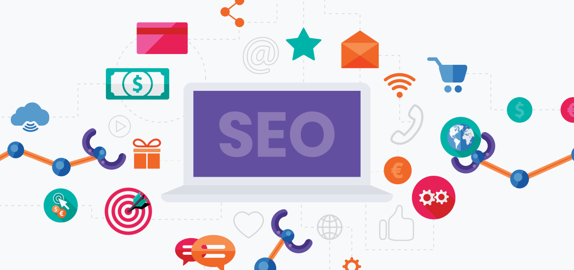 Top Reasons Why Your Business Require SEO Services