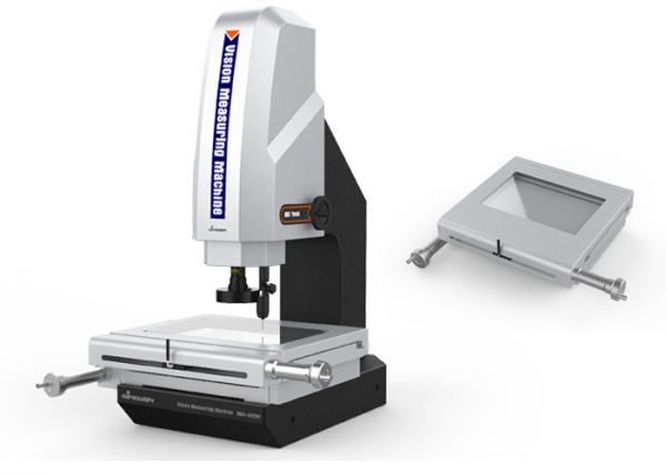 How To Buy The Best 3D Optical Measurement Equipment