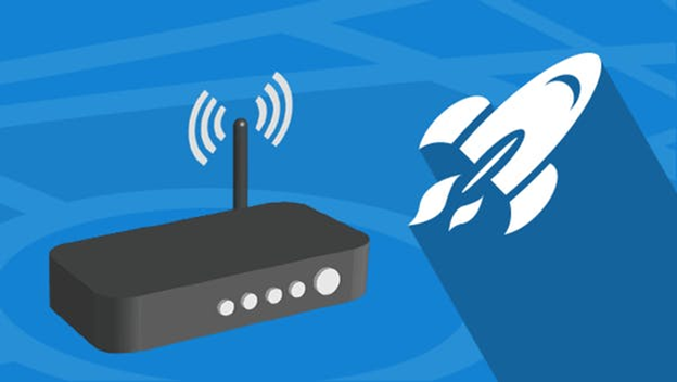 Tips to Secure your Transferable WiFi Hotspot