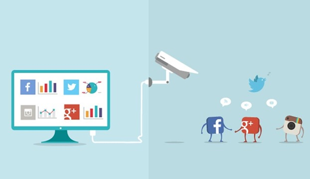 5 Ways to Conduct Social Media Monitoring with Netbase