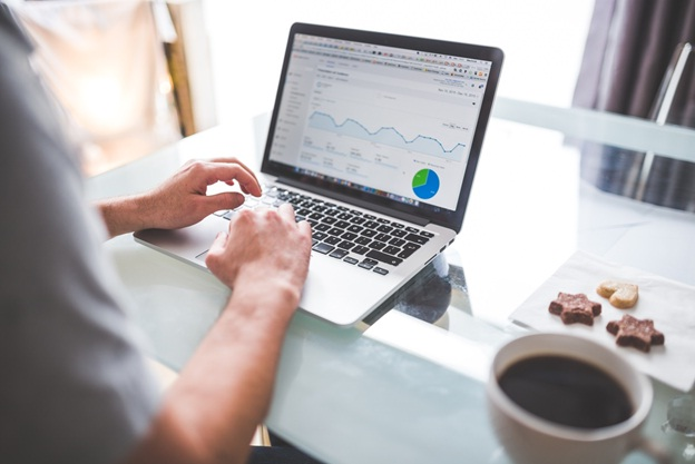 How Investing In Netbase Could Improve Your Company's Social Media Analytics Game