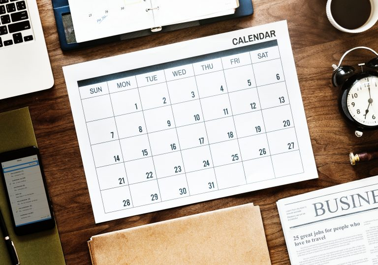 Here's why every startup must have an ontime attendance software