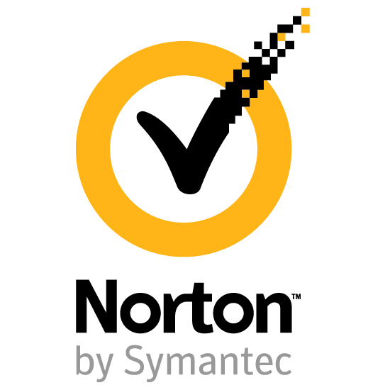 Knowing the features of Norton Antivirus Offering the Ultimate Safety
