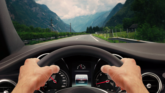 8 Tips on How to Make Your Passengers and Vehicle Safe