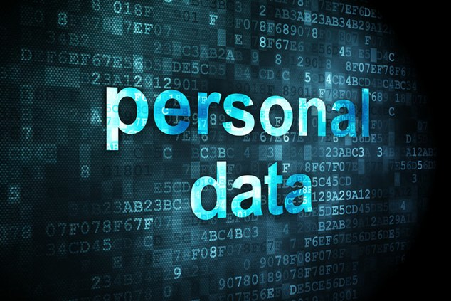 5 Ways Retail Businesses Can Protect Their Data