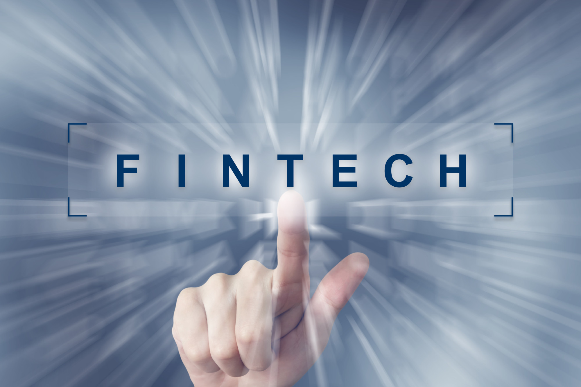 4 Fintech Trends That Are Changing Your Life