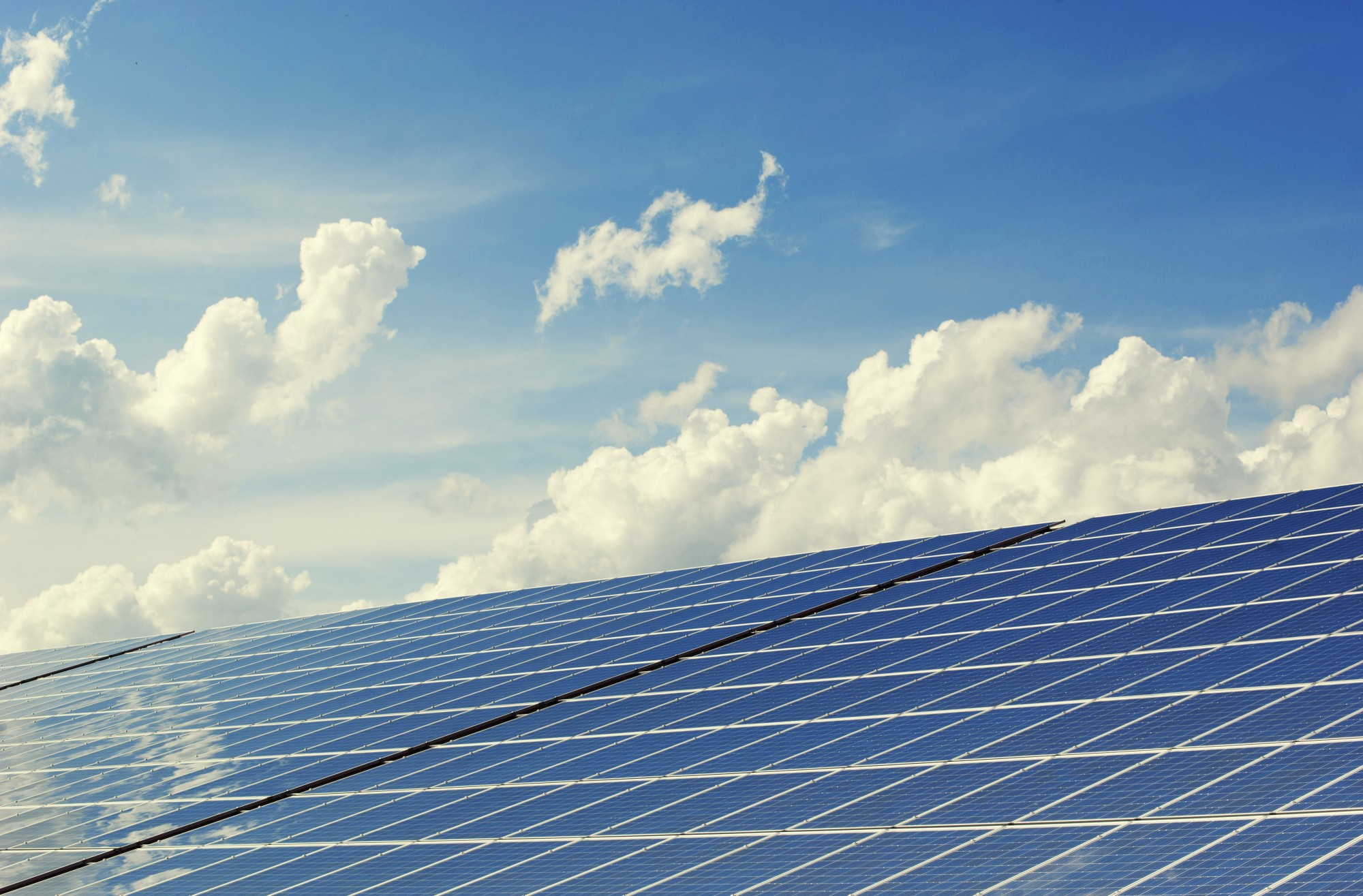 7 Tips for Choosing the Best Solar Power System for Your Home