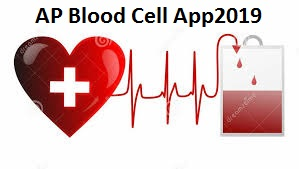 AP Blood Cell App2019 Free Download For Android
