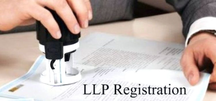 Features and Benefits of LLP Registration