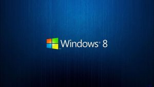 Recovery Drive For Windows 8