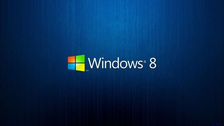 Recovery Drive For Windows 8/8.1