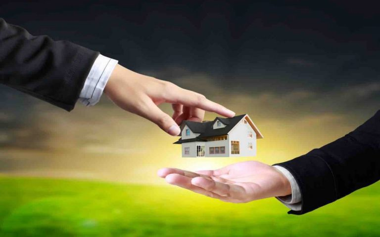 Tips for your first real estate investment