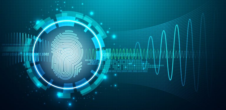 Unknown Facts About Biometric Authentication That Were Out of Your Sight