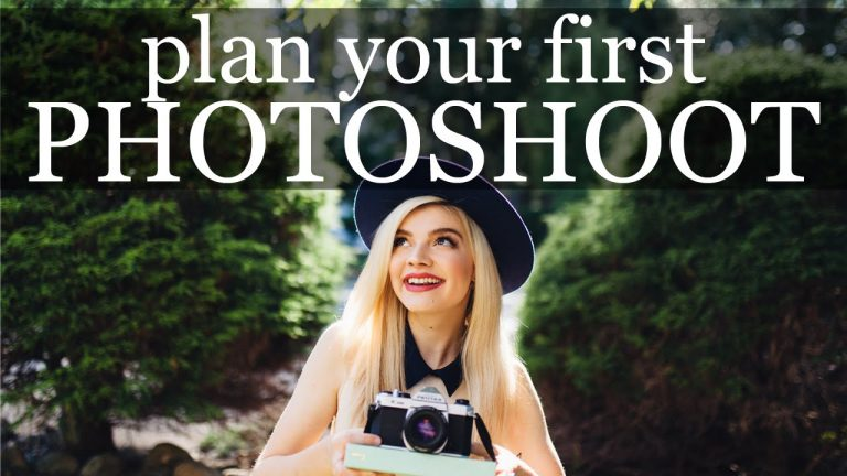 Are you planning to make it big with a career in photography?