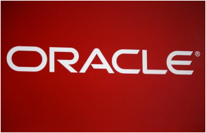 oracle job in India