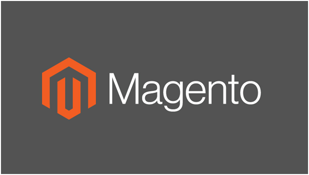 WHY CHOOSE MAGENTO AS YOUR E-COMMERCE PALTFORM