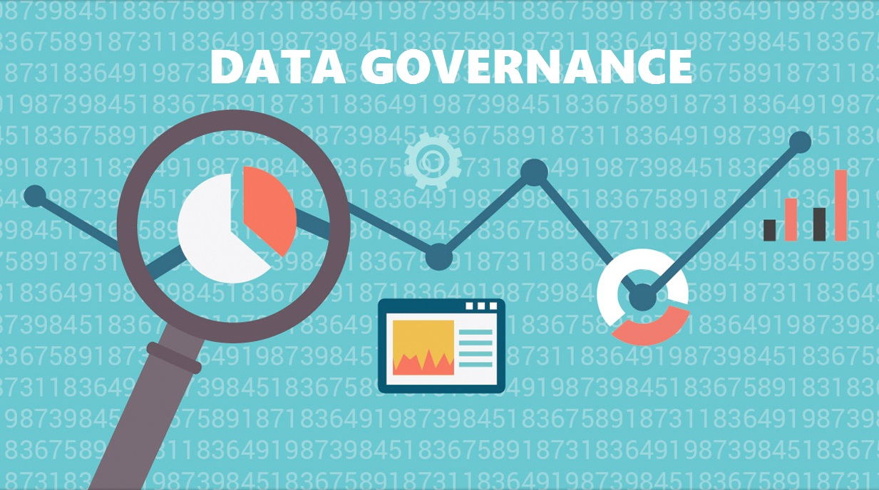 6 Key Tips To Create A Practical Data Governance Strategy