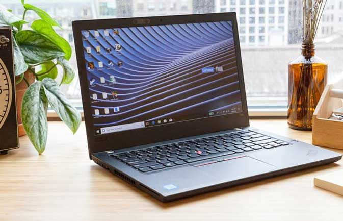 Laptops Worth for College Students