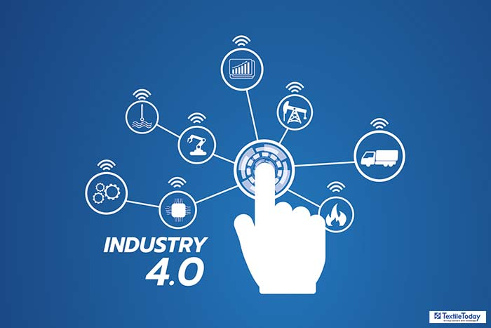 Understanding the Impact of Industry 4.0