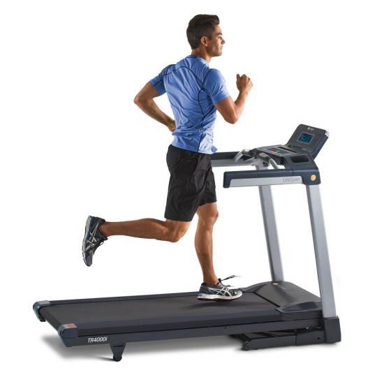 What to check before buying a treadmill at home?