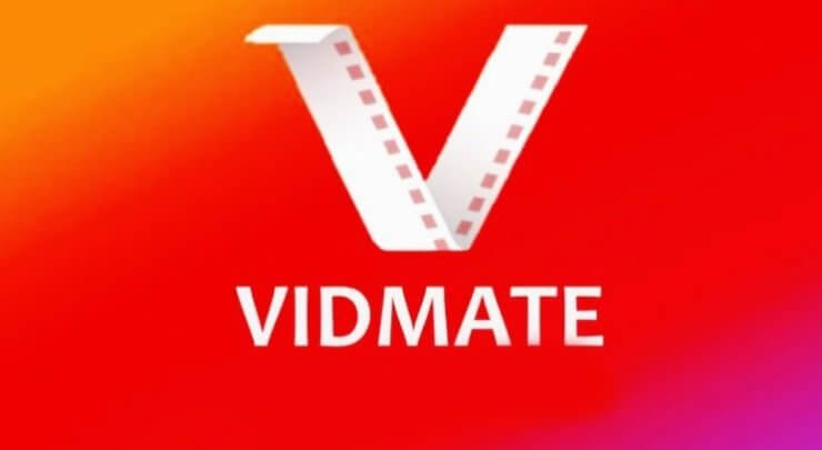Why is Download Vidmate Via Making Use Of 9apps?