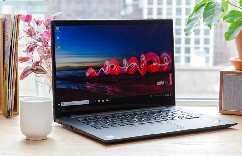 Are you looking for one of the best laptops