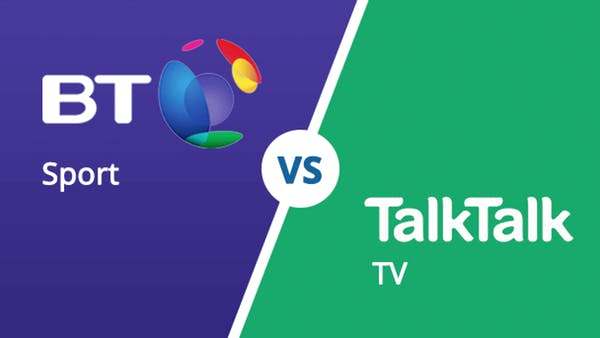 BT broadband vs TalkTalk broadband | Which is best?