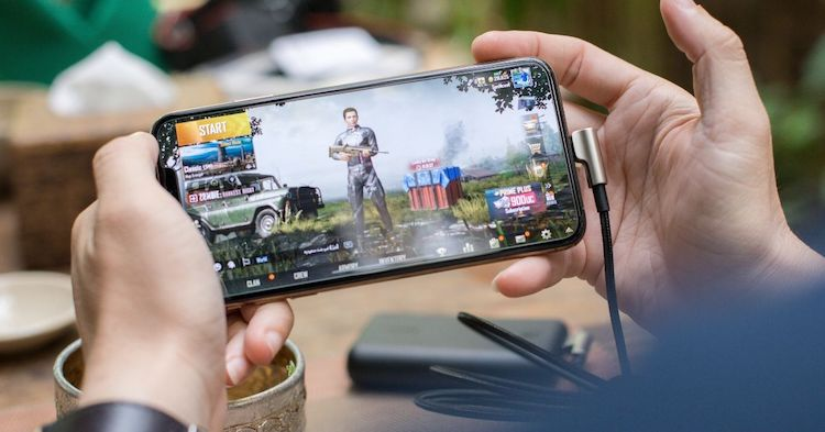What do you need to know about Mobile Games?