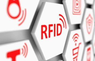 What Else Can RFID Technology Do? Consider 6 Other Uses